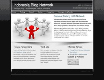 1dc7185a2eef253dfc216babe2bc4d48daec1edf.jpg?uri=indonesiablognetwork