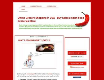 1dcd403a13f9f67dbda262435740e98cbf8ce51a.jpg?uri=online-groceries-shopping.blogspot