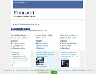 1dcddd9016ac9b13a69694f2dd6c265841a87f1c.jpg?uri=fibonacci