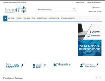 bringit.com.br screenshot