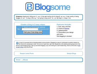 1dd353f45014201503636f06b4bdd32f7f0cb84f.jpg?uri=notesofmine.blogsome
