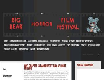 1dd7d84622122d34f7e5bbdcd5e7bb057d538673.jpg?uri=bigbearhorrorfilmfest