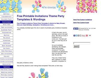 1ddb1b66abe834c605725a9655c1272af88c2b15.jpg?uri=free-printable-party-invitations-online