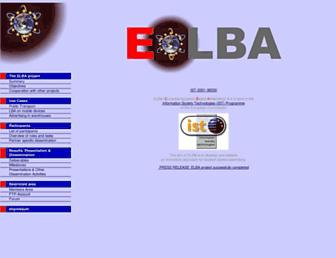 1ddd6f3843ce921633c0ee5bcefdbfed9c4c008a.jpg?uri=e-lba