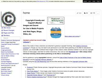 1ddff113471ac533398eca499b2f892f064ce0b8.jpg?uri=copyrightfriendly.wikispaces
