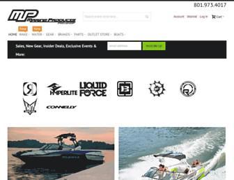 1de11d71c11853f8c3a375a12d9679a14ebaed63.jpg?uri=marine-products