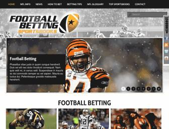 1df2a0deb41e8c3c98b877a92feb7415cb34b322.jpg?uri=football-betting-sportsbooks