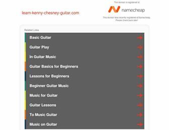 1e00a55dd5ce7143e89e7d8baf4032529054478d.jpg?uri=learn-kenny-chesney-guitar