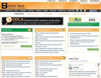1e024efc38085e8d9863773d1fe1548003315188.jpg?uri=segu-info.com