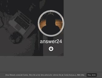 1e02ae3fac7ab19f34821387e202c0e93319b3c5.jpg?uri=answer24