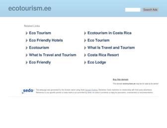 1e044173104665594e1e3366bb16e7d5a80c3f9f.jpg?uri=ecotourism