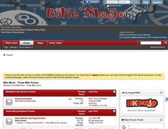 1e0612925a88b3f2d5128620a4dbc10826435b03.jpg?uri=bikemojo
