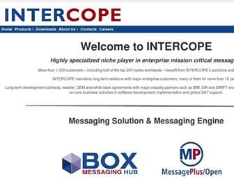 1e0a44a755e052f038782452fc0481b31fd7d59e.jpg?uri=intercope