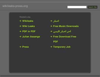 1e0caed4efed60e6707a7c0d484a6c7288ebd51e.jpg?uri=wikileaks-press