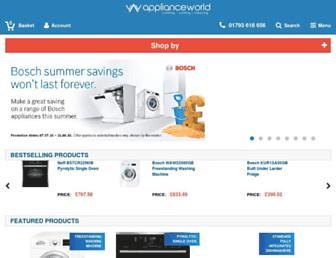 1e0d9943bc71b39547471380824cd0a922bcc2f8.jpg?uri=appliance-world.co