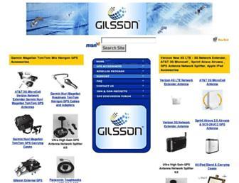 1e0e12493e50e80504f22518d69dbb012367f7ce.jpg?uri=gilsson