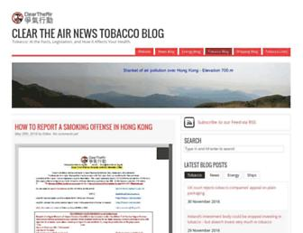1e10b2c321de498e23ed4d16029ec2130f02434b.jpg?uri=tobacco.cleartheair.org