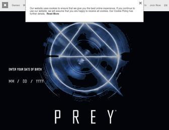 1e12e9d9e9c84f2b1ebb2677c2589ee87925517d.jpg?uri=prey