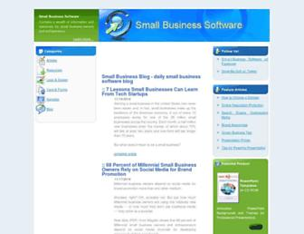1e17476d9bf83ab3059c3ede5db7f64e78cfd2e2.jpg?uri=small-business-software