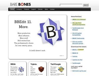 1e18d5082aafe622ce34087127bce4ab2f993ca0.jpg?uri=barebones