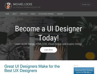 Thumbshot of Mlwebco.com