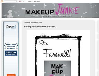 1e213e63642be57cde3b3fbb22fc5e111dc1ff01.jpg?uri=make-upjunkie.blogspot