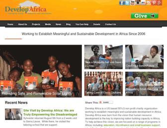 1e22911dc228e66be29c44aa437f0ddb9b136f73.jpg?uri=developafrica