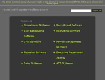 1e2ef94b5f3824e6ade47b00ca0873b84050f90c.jpg?uri=recruitment-agency-software