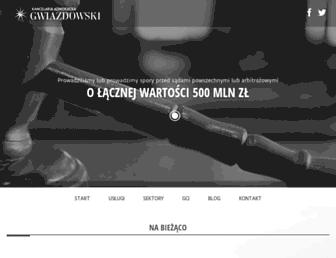 1e33998a9251328f8b4e657b4daa9e6e86b17ada.jpg?uri=blog.gwiazdowski