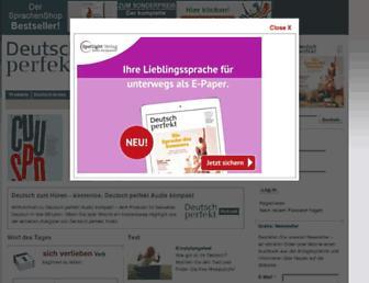 1e388eaefa1e7a1ff4dc4842086b5fded5326e54.jpg?uri=deutsch-perfekt