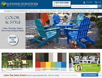 1e3c6f3a009ad1cb23f3918068fe44aa8faa4785.jpg?uri=polywood-furniture