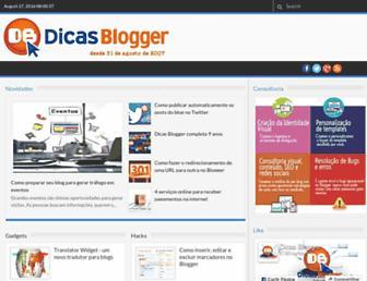 1e3dbc7913d4fa4abc17f7285fe84e53c6e5ab40.jpg?uri=dicasblogger.com