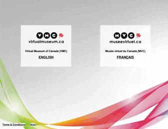 1e4adb3f0aabbefd30d6a51d9bc30109999cd566.jpg?uri=virtualmuseum