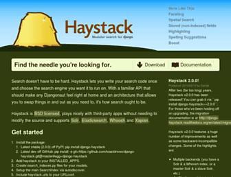 1e516d3486a3fbff3957a1d8141d1ed929eda360.jpg?uri=haystacksearch