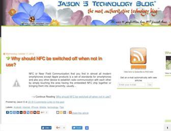 1e58ec467c92b35b6285ae440cb02aac74575d15.jpg?uri=jsbi.blogspot