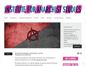 1e5d8fbb389a8117965815074cf21daa994a939f.jpg?uri=anarchiststudies