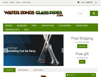 1e65eebec8764b30160e4f39c96e3d541c99dc76.jpg?uri=water-bongs-glass-pipes