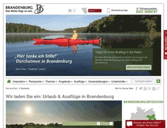 1e6ca326d581aa0014fdece5e5a8e506b0627bf8.jpg?uri=reiseland-brandenburg