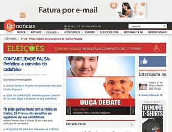 1e6e99bb6c129e416991971d7c4604dbbb701231.jpg?uri=nenoticias.com