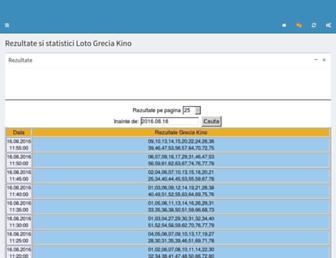 grkino.com screenshot