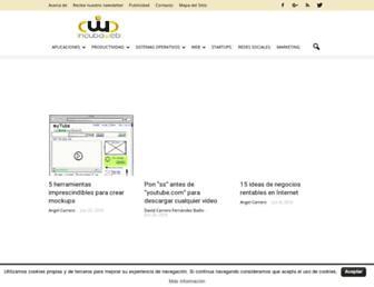 1e734023734f9f91d6539885236a9370506a1586.jpg?uri=incubaweb