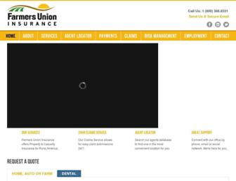 fumic.com screenshot