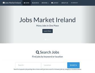 1e831f2ce2d86865430d00131dccf07b715adc3c.jpg?uri=jobsmarket