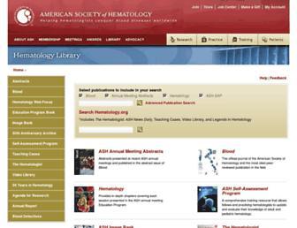 1e85a48705d7ca6e0bb58cc1ef564c239f870916.jpg?uri=hematologylibrary