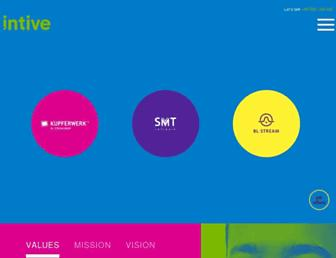 1e86168cdff6628cf36f57d12b473414799503c1.jpg?uri=smtsoftware