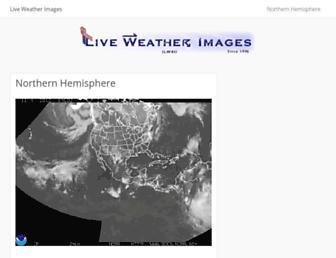 1e88e774e610bd9392ef77fa99388d414851da54.jpg?uri=weatherimages
