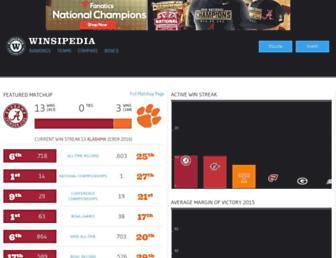 winsipedia.com screenshot