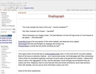 1e91de8f496204a153dad5d0178ec1cf23267f2d.jpg?uri=xradiograph