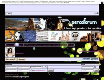 1e97d5c86f9c42d24389fdf7e54742d036ddf113.jpg?uri=ipercaforum.freeforumzone.leonardo