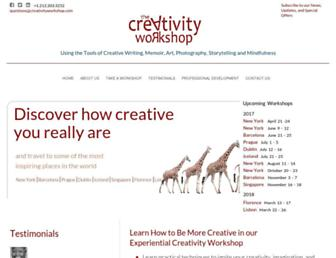 1e9a07182627816f69bc27ef5dcb5d69716e547c.jpg?uri=creativityworkshop